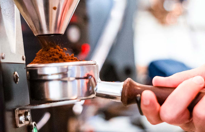 Home espresso training, Latte art training courses, barista training, coffee shop training, coffee roasters, warwickshire, coffee, arabica, latte, flat white, cappuccino, espresso, espresso machines