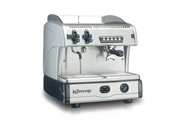 La Spaziale S5 One Group