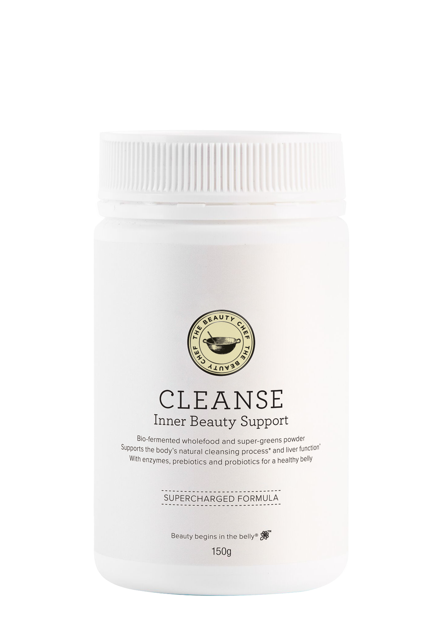 NEW CLEANSE Inner Beauty Support Bundle Offer