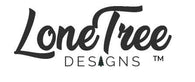 LoneTree Designs