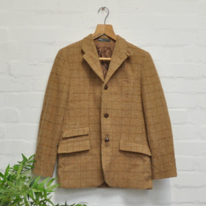 Vintage Coats and Jackets | Minimum Mouse
