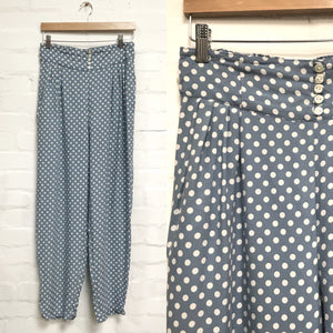 Vintage Trousers and Shorts | Minimum Mouse
