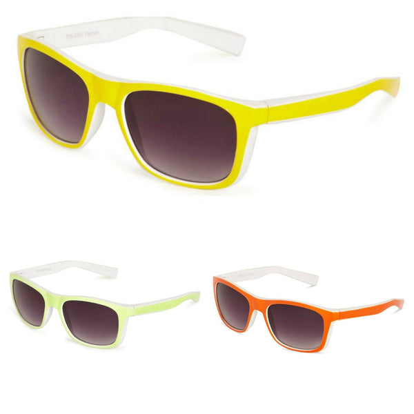 CITRUS Square Sunglasses - Minimum Mouse