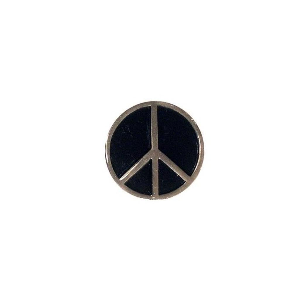 CND Enamel Lapel Pin Badge - Minimum Mouse