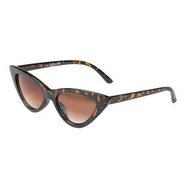 Eyelevel Triangular Cats Eye Sunglasses - Minimum Mouse