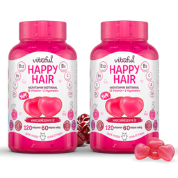 products/Happy_Hair_-2_-_Bottles_-_HU.png