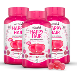 products/Happy_Hair_-_3_Bottles_-_Hu.png