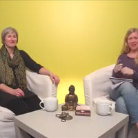 The Ruby Show - Naturopathic Health