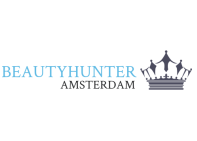 beautyhunter.nl