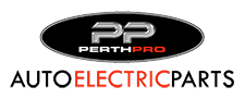 Perth Pro Auto Electric Parts