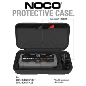 Noco Protection Case for GB20 GB40