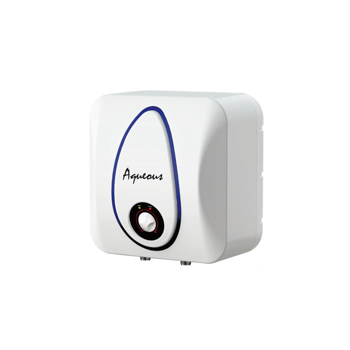 Aqueous6L Aqueous Water Heater (6L 12v) | Waterpumps/Heaters | Perth Pro Auto Electric Auto