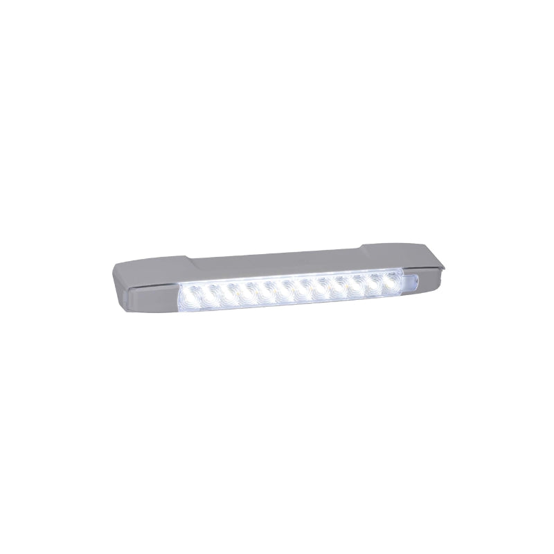 87760 | Narva Dual Colour Awning Lamp | Camping Lights | Perth Pro Auto Electric Parts