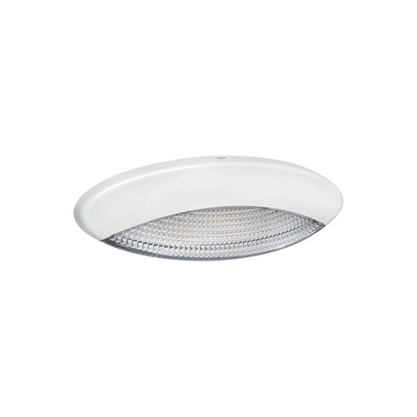 87780 Narva 9-33V Awning Lamp White Base | Camping Lights | Perth Pro Auto Electric Parts