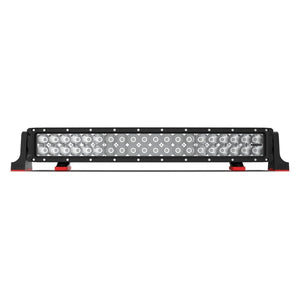 Roadvision Next Generation DCX2 Series Bar Lights