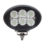 Load image into Gallery viewer, QVEE 60w LED Worklamp