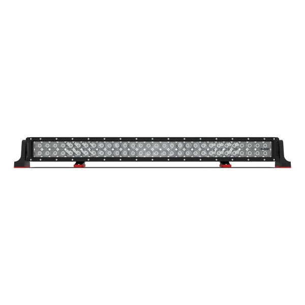 Roadvision Next Generation DC2 Series Bar Lights