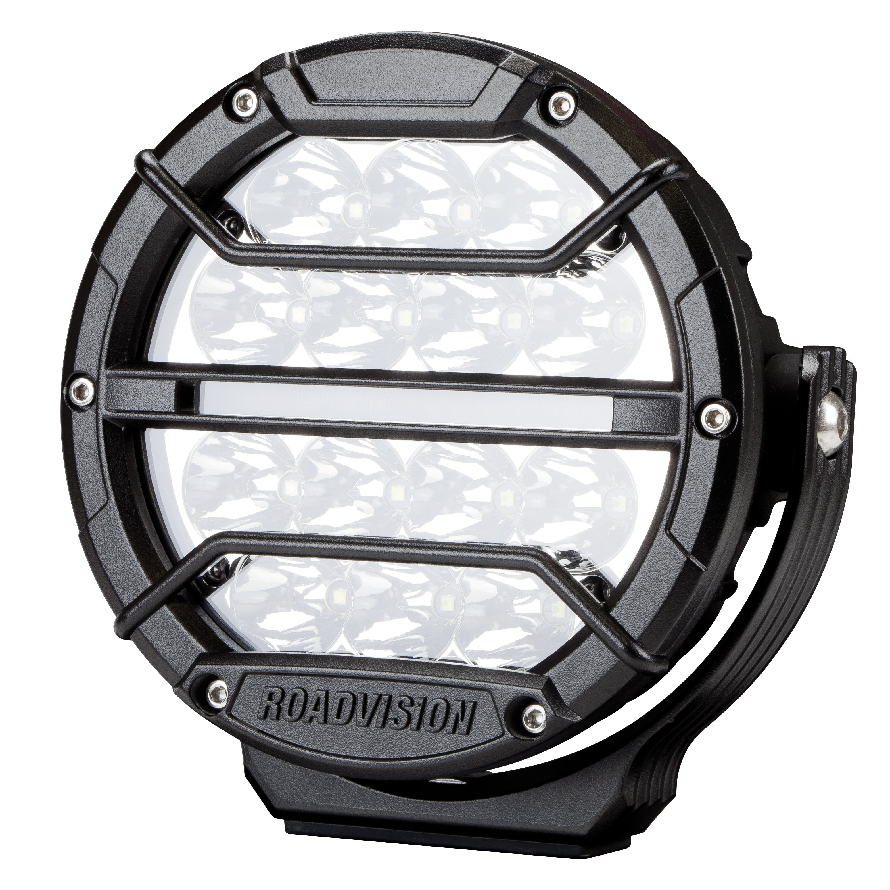 Roadvision Dominator DL SERIES Driving Lights