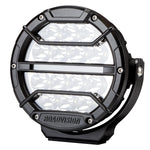 Load image into Gallery viewer, Roadvision Dominator DL SERIES Driving Lights