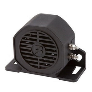Backup Alarm 12V-80V 102dB twin mount