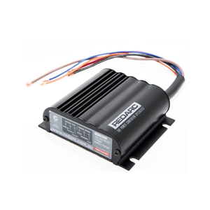 Redarc BCDC1220 Battery Charger DC to DC 12V 20A
