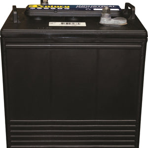 Century Industrial Deep Cycle Battery C105 6Volts 225AH