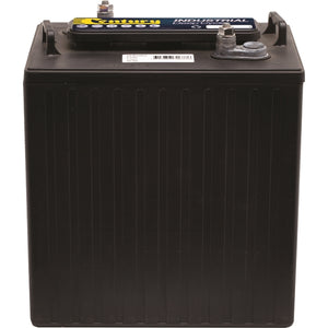 Century Industrial Deep Cycle Battery C145 6Volts 260AH