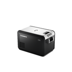 Load image into Gallery viewer, Dometic - Waeco Portable Fridge or Freezer 36L