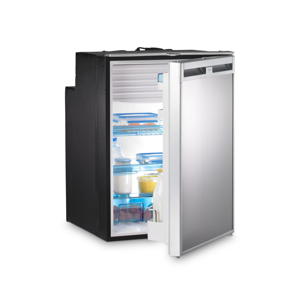 Dometic Waeco Coolmetic Fridge and Freezer 108L
