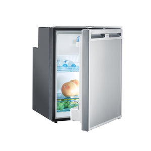 Dometic Waeco Coolmetic Fridge and Freezer 80L