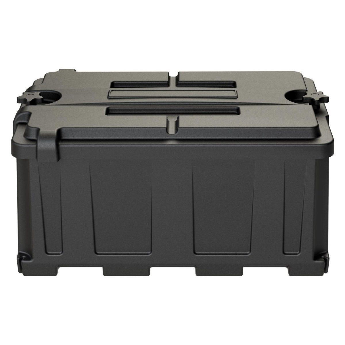Noco Commercial Grade Heavy Duty Battery Box HM484