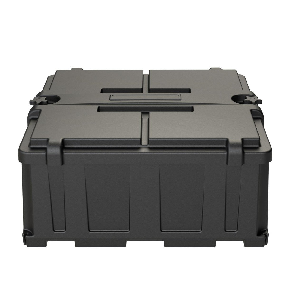 Noco Commercial Grade Heavy Duty Battery Box HM485