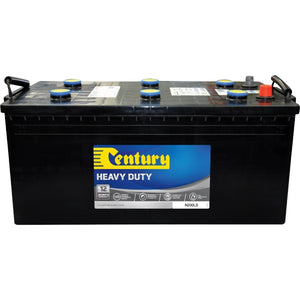 Century Heavy Duty Battery N200LS 1150CCA 505RC 225AH