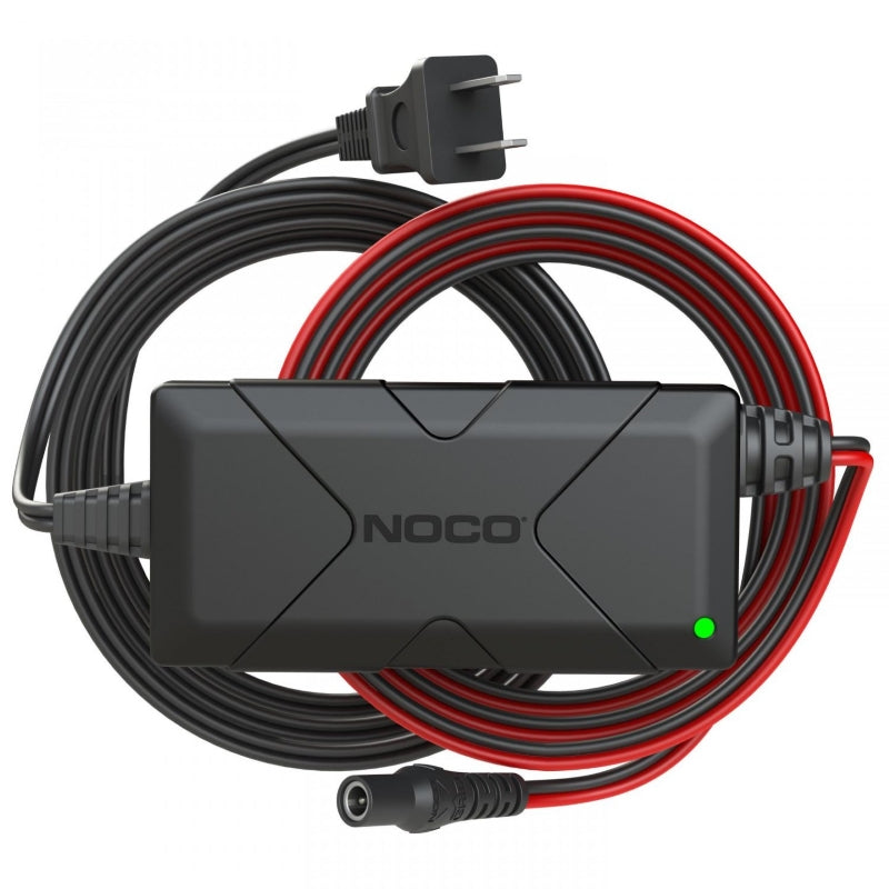 Noco 56W Power Adapter for XGC4 GB70, GB150 & GB500