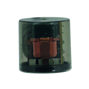 Flasher Can/Blink Relay Bosch 12V 20A 3Pin Electronic