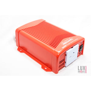 Redarc 350W 12V Pure Sine Wave Inverter Voltage Inverter R-12-350RS