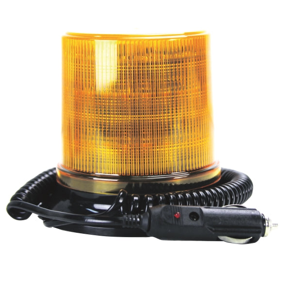 Roadvision RB130 Series Beacon LED 10W 10-36V Amber