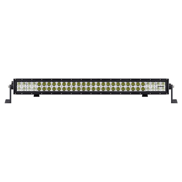 "Roadvision LED Light Bar 30"" Combo Beam 180W 14400lm incl mount"