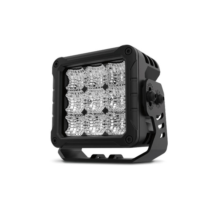 Roadvision RWL52 Series LED Work Light Square