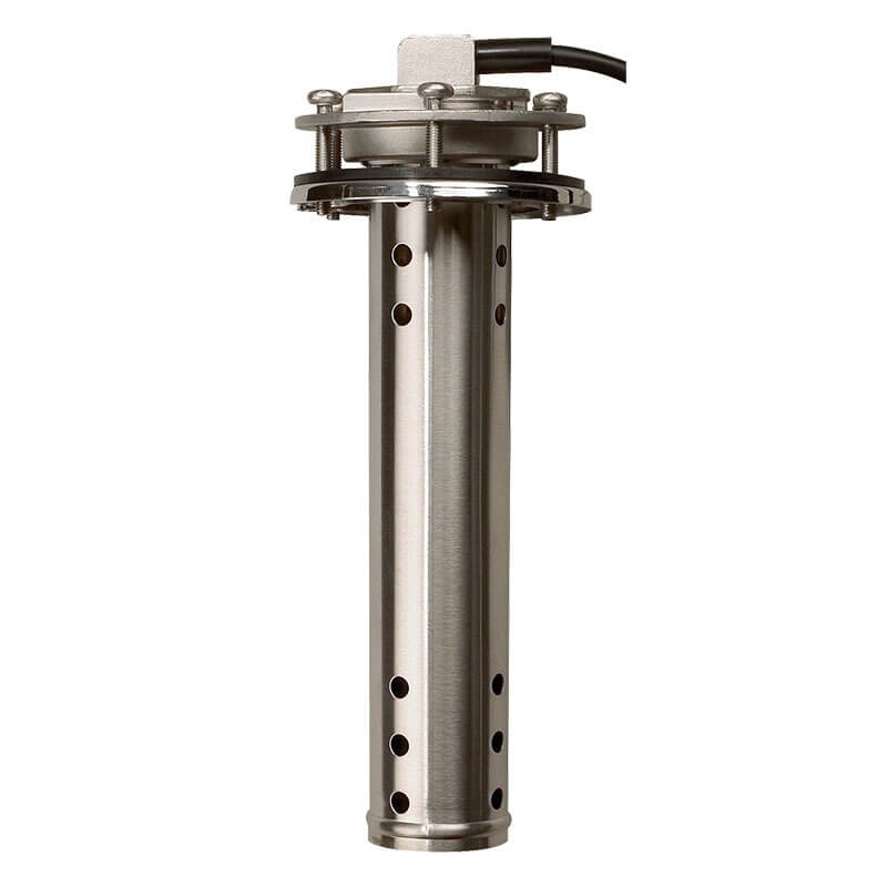 Wema Waste Tank Level Sender Threaded
