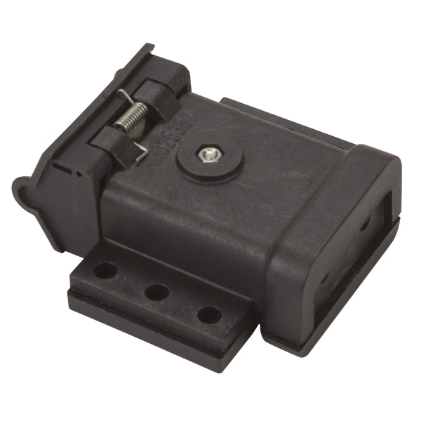 Anderson Plug Covers for SB50 Standard Cover 50A Black | For Connectors