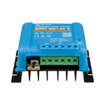 Load image into Gallery viewer, Victron 100/20A SmartSolar MPPT Charge Controller 12/24V