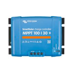 Load image into Gallery viewer, Victron 100/30A SmartSolar MPPT Charge Controller 12/24V