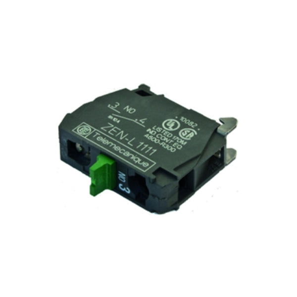 E-Stop Replacement switch telemecanique - N/O for SW-K174