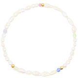 MULTICOLOURED PRECIOUS GEMS - autumn2