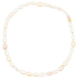 MULTICOLOURED PRECIOUS GEMS - AUTUMN3