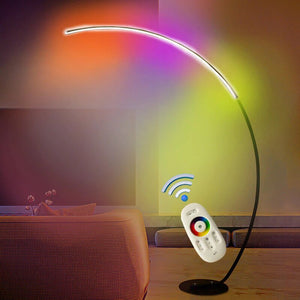 CONVEX™ FLOOR LAMP