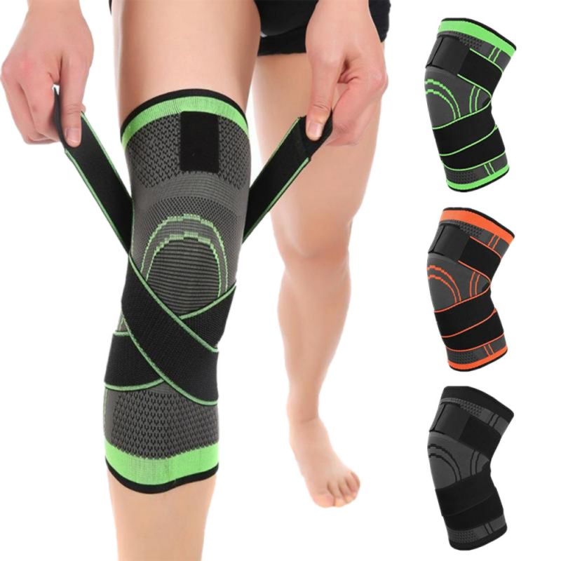 Knee Protective Pads