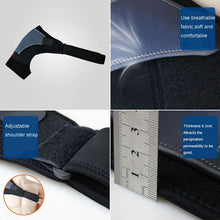 Load image into Gallery viewer, Shoulder Support Strap