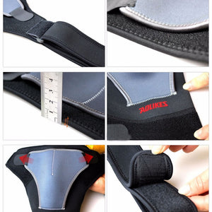 Shoulder Support Strap